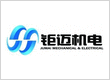suzhou jumai mechanical & electrical co.,ltd