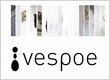 Vespoe Buy & Sell Marketplace