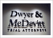 Law Offices of Dwyer & McDevitt