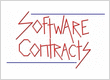 Software Contracts Limited