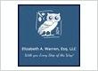 Elizabeth A. Warren, Esq. LLC