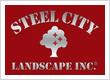 Steel City Landscape, Inc.