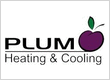 Plum Heating and Cooling