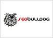 SEOBulldog