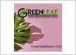 Green Leaf Tax and Financial Management Services