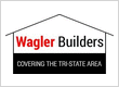 Wagler Builders