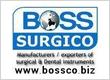 Boss Surgico