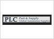 Plcpart.com