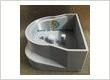 3D-Printing- Service-Fixture-prototype