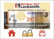 24 Hour Locksmith Service in Red Deer