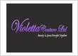 Violetta Couture Ltd