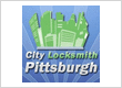 City Locksmith Pittsburgh