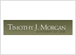 Timothy J. Morgan, Attorney at Law