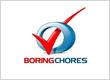 Boring Chores Services
