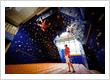 Hang Dog Indoor Rock Climbing Centre