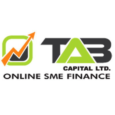 TAB Capital Limited chooses Nucleus FinnOne Neo Cloud to power growth in Digital Lending