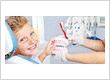 Kid Friendly Dental Clinic Kennesaw GA