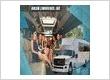 Dream Limousines, Inc.