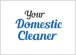 Your Domestic Cleaner Bristol