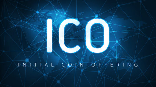 A Beginner's Guide To ICO