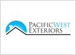 Pacific West Roofing & Exteriors