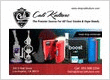 Fill your stores with the products from Head Shop Wholesale