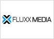 Fluxx Media