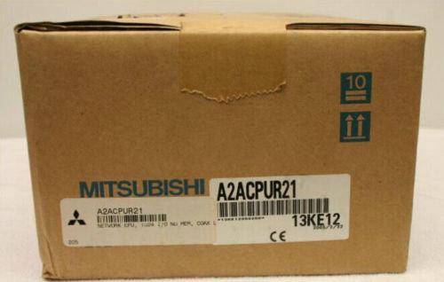 PLC MITSUBISHI HMI MITSUBISHI