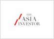 The Asia Investor Pte. Ltd.