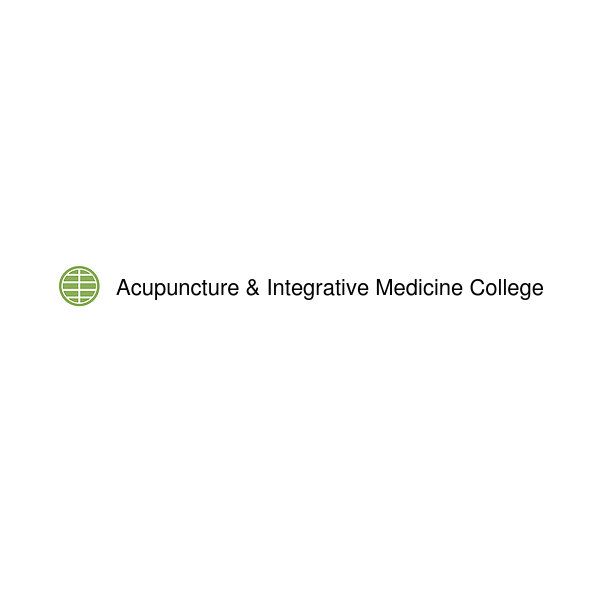 Acupuncture & Integrative Medicine College Combines Traditional with Eastern Medicine