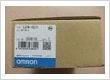 OMRON CJ1W-ID211