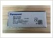 PANASONIC NX5-D700A
