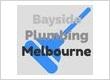 Bayside Plumbing Melbourne
