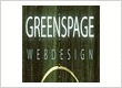 Greenspage Web Design