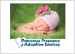 Deaconess Pregnancy & Adoption Services