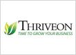 Thriveon