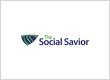 The Social Savior