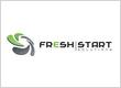 Fresh Start Solutions