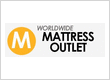 Worldwide Mattress