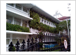 Gedung Pertamina, Semarang