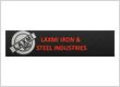 Laxmi Iron & Steel Industries