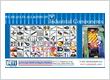 Rattan Industries (India)