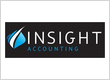 Insight Accounting Pty Ltd