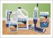 Clean Fast Ltd