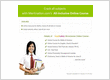 Meritnation - now school is easy