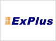 ExPlus Co., Ltd