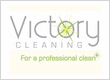 Victory Cleaning