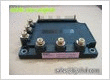 power module 6MBP100RTA060