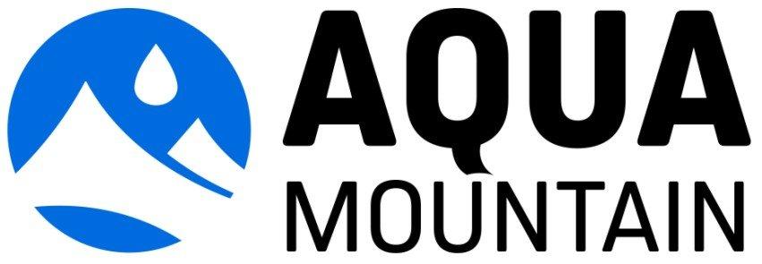 Aqua Mountain Water Filtration
