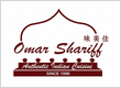 Omar Shariff Authentic Indian Cuisine